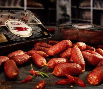 salami-mini-picante