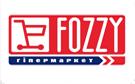 fozzycksp