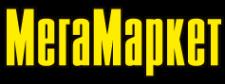logo-megamarket