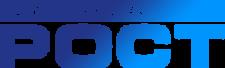 logo-rost