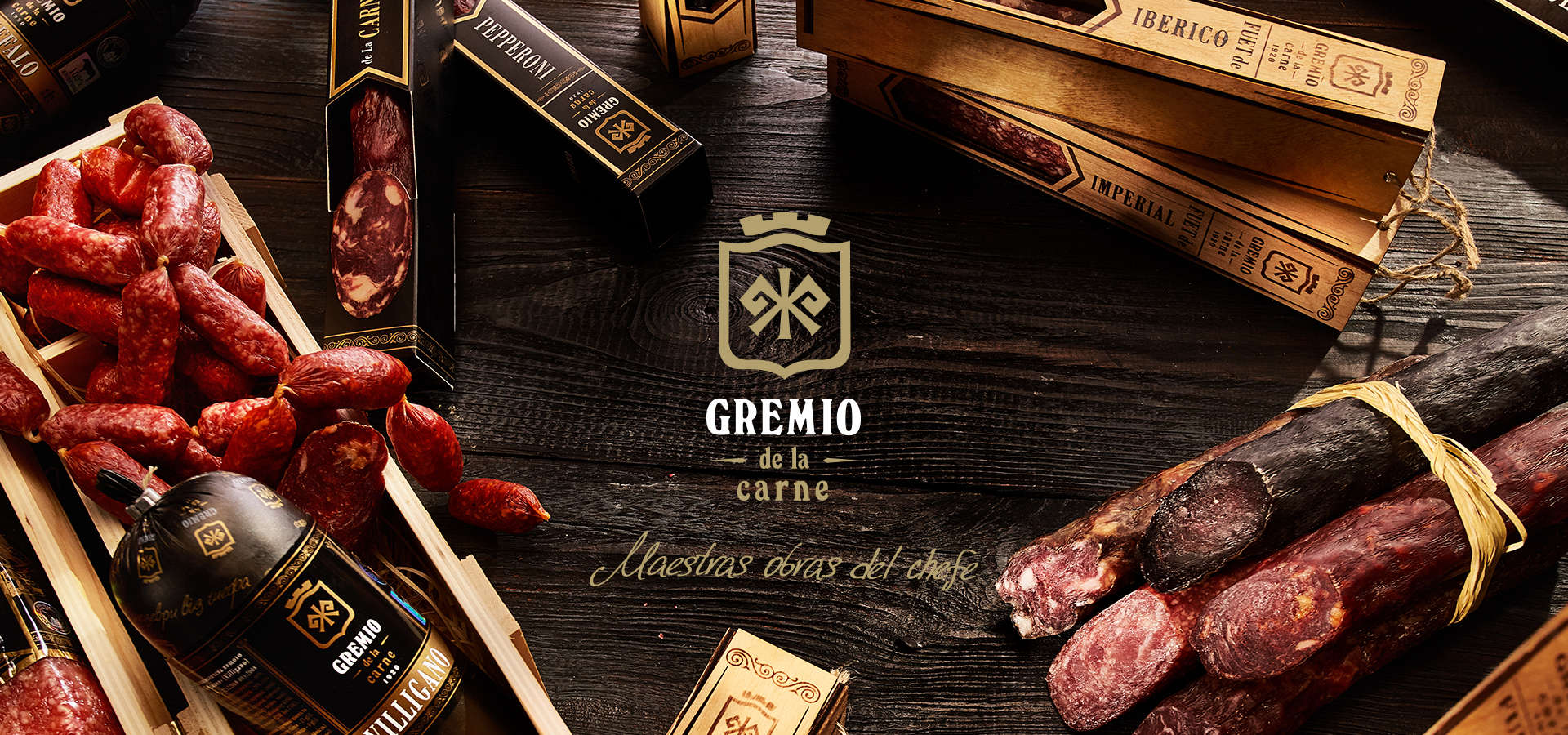 gremio_03