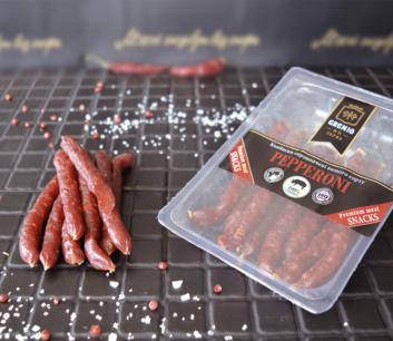 pepperoni-snacks-gremio-de-la-carne